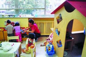 Scuola: Nicolo', taglio fondi nuovi asili nido penalizza il Sud