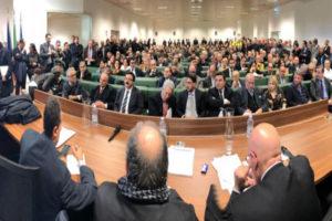 Sanita': il documento sottoscritto dall'assemblea dei sindaci