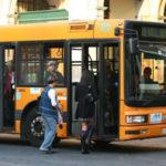 Regione: raggiunta intesa per servizi trasporto pubblico locale