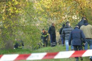 Donna trovata morta nel Maceratese, forse pittrice scomparsa