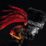 Musica: Ombre nell'inverno, Capossela a Catanzaro col nuovo tour