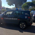 Discarica abusiva in un ristorante nel Cosentino, 3 denunce