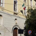 Catanzaro: Caserma Triggiani diventa polo di uffici pubblici