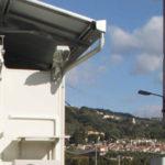 Lamezia: realizzate da Enel tre nuove linee elettriche