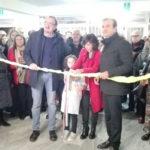 Comune Cosenza: inaugurata la Cittadella del volontariato