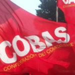 Scuola: Cobas, sciopero il 10 novembre, protesta al Miur