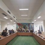 Regione: ok commissione Vigilanza al bilancio