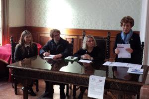 Catanzaro: Comune e Club Unesco per sviluppo urbano sostenibile