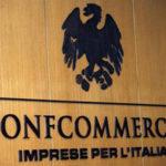 Sicurezza: delegazione Confcommercio Catanzaro incontra questore