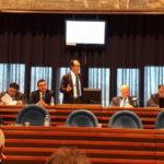 Provincia Catanzaro: assemblea sindaci approva rendiconto
