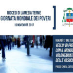Lamezia: chiesa celebra giornata mondiale dei poveri