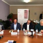 Sanita': X° Corso formazione in Ematologia ed Oncologia