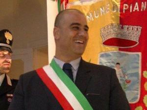 """'Ndrangheta: Cuda (Pd) """"durissimo colpo per Lamezia, ora reagire"""""""