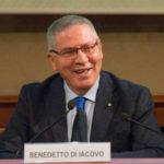 Lavoro: Confial, precari Calabria non meritano manganellate