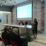 Sanita': Corso di formazione in ematologia e oncologia