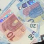 Aveva 200 euro falsi, operaio arrestato nel Crotonese