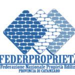 Catanzaro: Tari, Federproprietà sollecita una soluzione d'ufficio