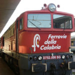 Ferrovie Calabria: M5S, Oliverio verifichi procedure concorso
