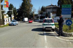 Focus 'ndrangheta: controlli straordinari sicurezza nel Reggino