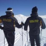 Concorsi: Gdf recluta 30 allievi da specializzare in soccorso alpino