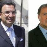 Elezioni: Progresso per Lamezia, segue Gentile e Aiello