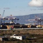Porto Gioia Tauro: Sposato (Cgil), bene la Zes, ora investimenti