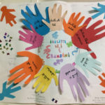 Catanzaro: al Pugliese-Ciaccio giornata diritti bambini