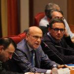 Infanzia: scuole Reggio hanno riempito Auditorium 'Calipari'