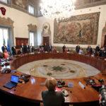 Lamezia: comune sciolto dal consiglio dei Ministri