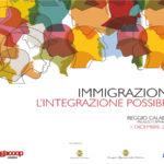 Migranti: Legacoop promuove giornata di studio a Reggio Calabria
