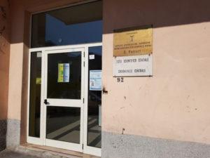 Scuola: sindaco, a Chiaravalle Centrale straordinaria conferma