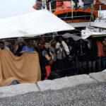 Migranti: Caritas, due giorni di confronto a Reggio Calabria