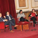 Cosenza: nasce l'Archivio Storico del Teatro Rendano