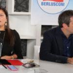 Tagli fondi Calabria asili nido: Fi, presenta interrogazione