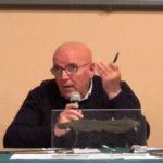 Commissariamento sanita': martedi' Oliverio incontra ministro