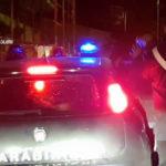 'Ndrangheta: arrestati mandanti ed esecutori omicidio Canale