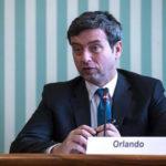 Pd: Orlando, ignorate nostre proposte innovative su giovani