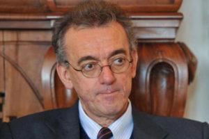 Morto Alessandro Pansa, ex ad Finmeccanica e figlio Giampaolo