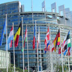 Regione: Calabria a Bruxelles per tavolo su forestazione