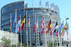 Ue: Commissione stanzia 124 milioni per infrastrutture Sud