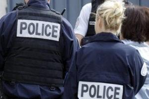 Francia:agente uccide tre persone e poi si toglie la vita