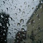 Il tempo: precipitazioni diffuse nel fine settimana