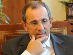 'Ndrangheta: prefetto Reggio Calabria, de Raho lavora a sconfitta