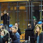 'Ndrangheta: Torino, pentito ritratta in aula, avvocato lascia
