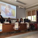 """Lamezia: Lions presenta al De Fazio il """"Progetto Martina"""""""