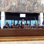 Provincia Catanzaro: domani riunione del Consiglio