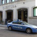 Polizia: nuovi funzionari a Reggio Calabria e provincia