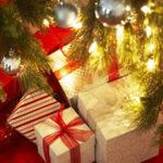 Natale: 3 mld euro risparmi per 21 mln italiani con riciclo doni