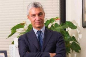 Polizia: direttore centrale anticrimine in visita a Cosenza
