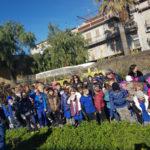 Ambiente: Saggia Ecologia fa tappa anche a Girifalco